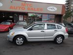 2009 Dodge Caliber SE in Ottawa, Ontario