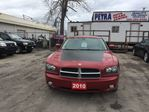 2010 Dodge Charger SXT in Hamilton, Ontario
