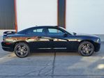 2014 Dodge Charger SXT AWD in Jarvis, Ontario