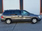 2005 Ford Freestar Sport w/DVD in Jarvis, Ontario