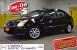 2012 Nissan Sentra AUTOMATIC + AIR COND + HTD SEATS in Ottawa, Ontario
