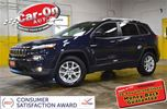 2014 Jeep Cherokee NORTH 4x4 LOADED !!! in Ottawa, Ontario