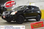 2012 Nissan Rogue ALL-WHEEL-DRIVE in Ottawa, Ontario