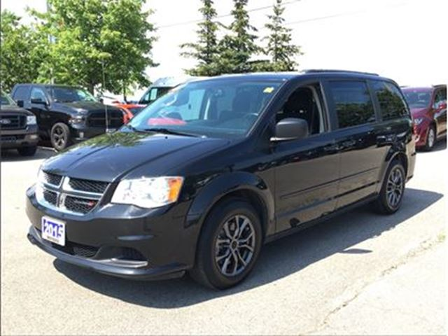 2015 dodge grand caravan sxt navigation bluetooth mississauga ontario car for sale 2707109. Black Bedroom Furniture Sets. Home Design Ideas