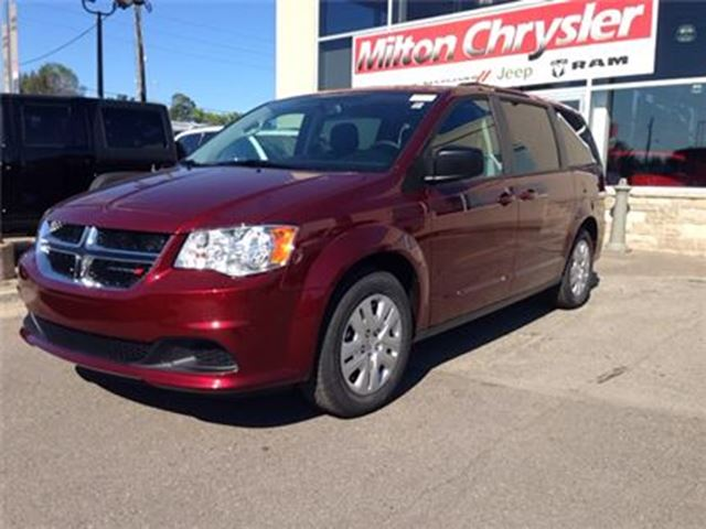 2017 dodge grand caravan sxt blue tooth milton ontario used car. Cars Review. Best American Auto & Cars Review