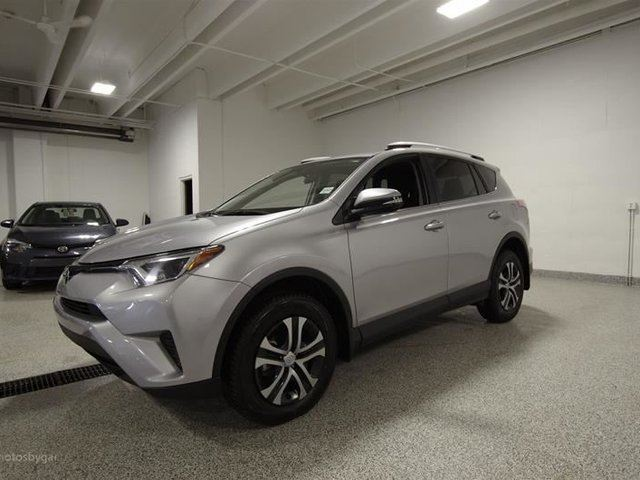 Used Cars Toyota Rav Sale In Calgary