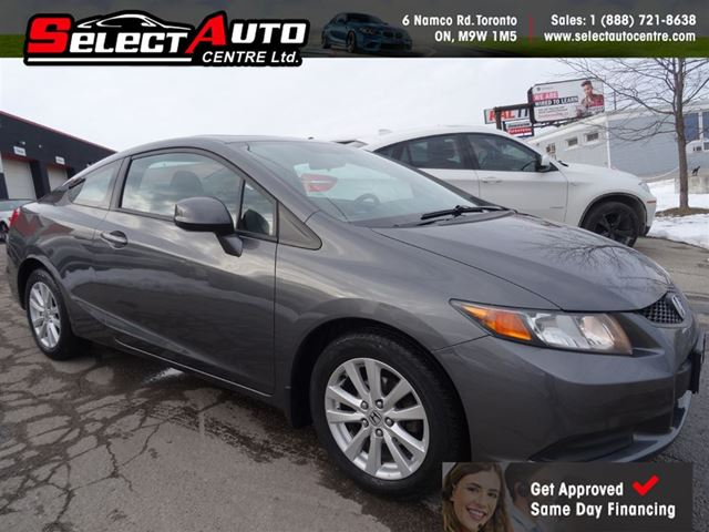 Used Cars Sale By Owner Toronto