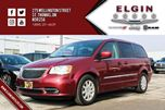 2013 Chrysler Town and Country Touring in St Thomas, Ontario