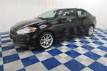 2013 Dodge Dart SXT/LOCAL/ALLOY WHEELS/GREAT PRICE in Winnipeg, Manitoba