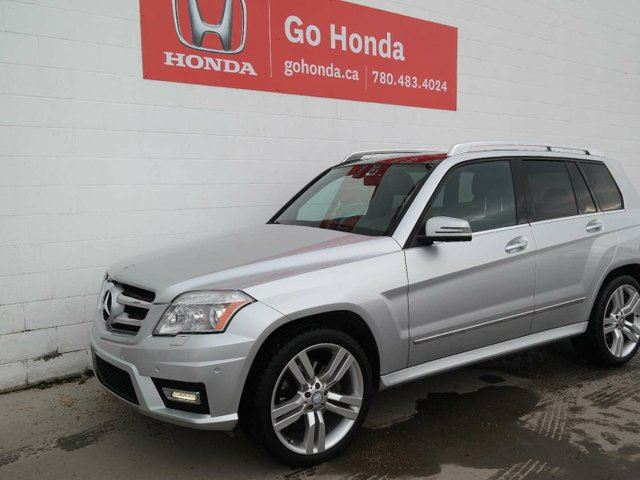 2012 mercedes benz glk class glk350 awd navi leather for 2012 mercedes benz glk350 for sale