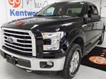 2016 Ford F-150 Buy this F-150... It's pretty nifty in Edmonton, Alberta