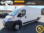 2016 Dodge RAM 3500 ProMaster HIGHROOF**159 WHEEL BASE**R/CAMERA** in Vaughan, Ontario