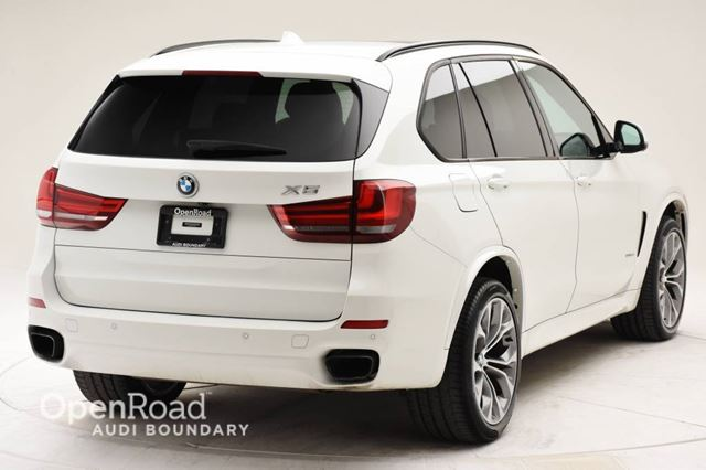bmw x5 3rd row seat for sale autos post rondo with 3rd row seating. Black Bedroom Furniture Sets. Home Design Ideas