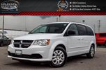 2014 Dodge Grand Caravan SE in Bolton, Ontario