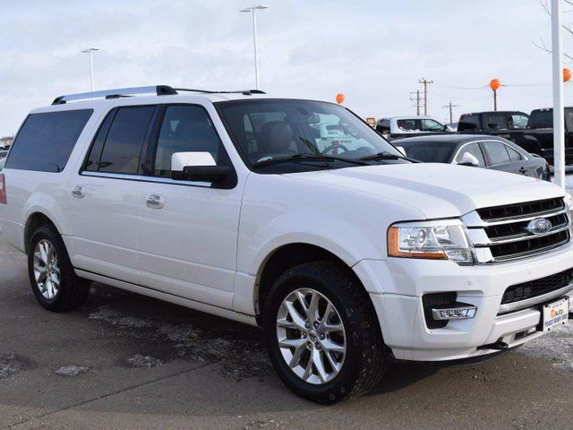 2015 ford expedition limited peace river alberta used car for sale 2708640. Black Bedroom Furniture Sets. Home Design Ideas
