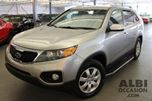 2013 Kia Sorento LX in Mascouche, Quebec