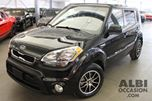 2012 Kia Soul LX in Mascouche, Quebec
