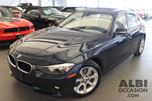 2013 BMW 3 Series CUIR TOIT  in Mascouche, Quebec