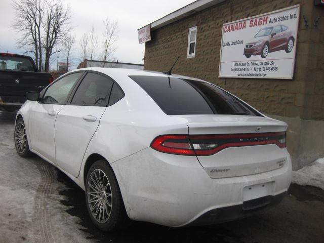 2014 dodge dart 2014 dodge dart aero 1 4t special edition. Black Bedroom Furniture Sets. Home Design Ideas
