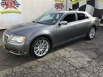 2012 Chrysler 300 Limited, Automatic, Leather, Panoramic Sunroof, He in Burlington, Ontario
