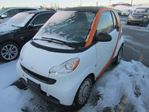 2011 Smart Fortwo           in Innisfil, Ontario