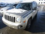 2009 Jeep Patriot           in Innisfil, Ontario