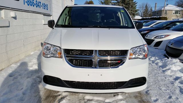 2015 dodge grand caravan se sxt north bay ontario used car for sale 2708824. Black Bedroom Furniture Sets. Home Design Ideas
