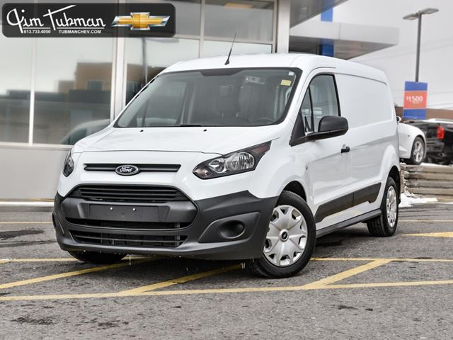 2016 ford transit connect xl ottawa ontario car for sale 2709225. Black Bedroom Furniture Sets. Home Design Ideas