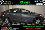 2014 Kia Forte LX - KEYLESS ENTRY**HEATED SEATS**BLUETOOTH in Kingston, Ontario
