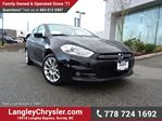 2014 Dodge Dart Limited in Surrey, British Columbia