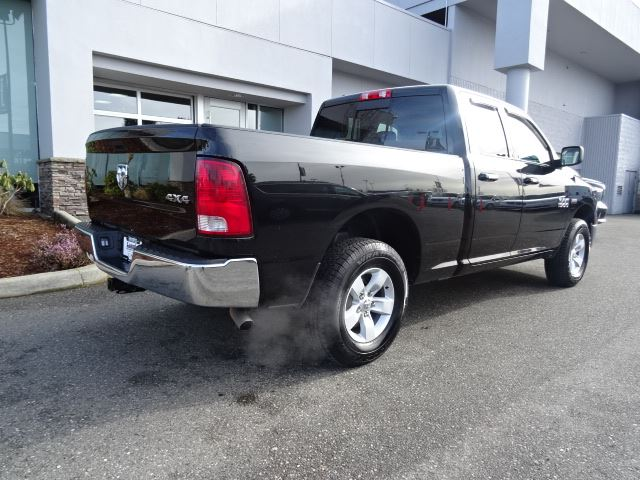 2015 dodge ram 1500 slt accident free w 4x4 tow package surrey british columbia used car. Black Bedroom Furniture Sets. Home Design Ideas