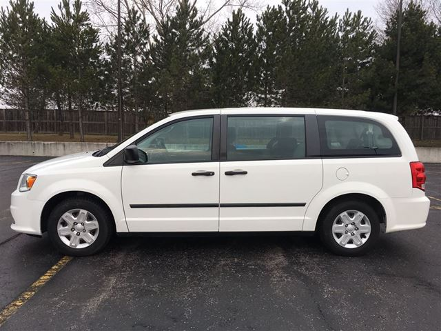 2011 dodge grand caravan se cayuga ontario used car for sale. Cars Review. Best American Auto & Cars Review