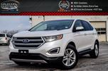 2016 Ford Edge SEL in Bolton, Ontario