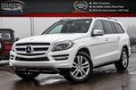 2015 Mercedes-Benz GL-Class GL350 BlueTEC 4WD 7 Seater Navi Pano Sunroof Backup Cam Bluetooth 20Alloy Rims in Bolton, Ontario