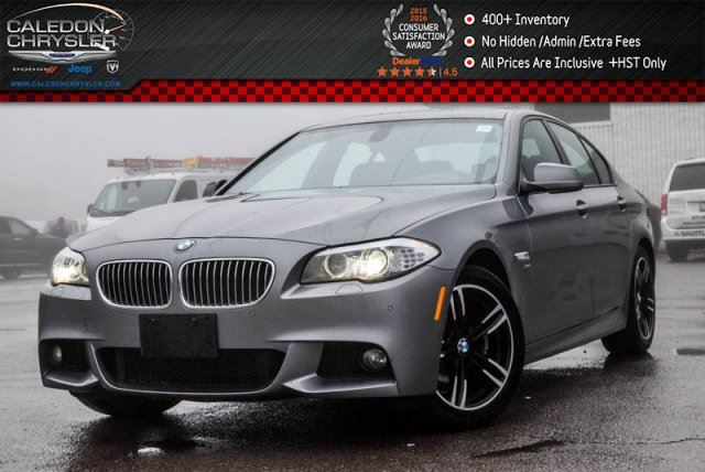2012 bmw 5 series 528i xdrive navi sunroof backup cam. Black Bedroom Furniture Sets. Home Design Ideas