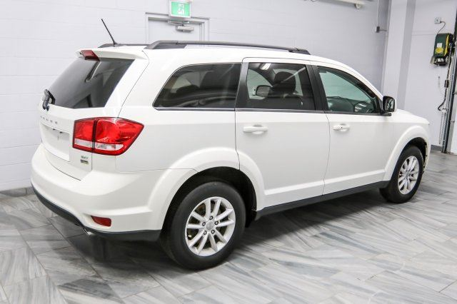 2016 dodge journey sxt v6 74 wk zero down 7 pass rear a c remote audio dual climates. Black Bedroom Furniture Sets. Home Design Ideas