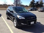2014 Ford Escape FWD 4dr SE  in Mississauga, Ontario