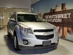2010 Chevrolet Equinox 1LT AWD All-In Pricing $176 b/w + HST in Newmarket, Ontario