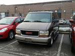 2004 GMC Safari SLT in Mississauga, Ontario