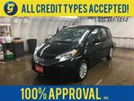 2015 Nissan Versa SV*BACK UP CAMERA*BLUETOOTH PHONE/AUDIO*POWER HEAT in Cambridge, Ontario