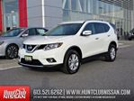 2016 Nissan Rogue SV AWD   Rear Camera, Bluetooth in Ottawa, Ontario