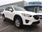 2016 Mazda CX-5 GS / SKY /SUNROOF/ HEATED SEATS / ONE OWNER!!!! in Toronto, Ontario
