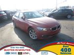 2013 BMW 3 Series 328 i BMW xDrive   MUST SEE   HEATED SEATS in London, Ontario