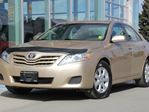 2011 Toyota Camry LE 4dr Sedan in Kamloops, British Columbia