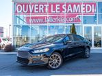 2014 Ford Fusion SE in Laval, Quebec
