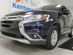 2016 Mitsubishi Outlander why be a downer when you can have this outlander???? in Edmonton, Alberta