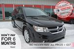 2015 Dodge Journey R/T in Bonnyville, Alberta