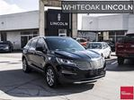 2015 Lincoln MKC 2.0L ECO BOOST, BLIS ALERT, NAVIGATION, SELECT in Mississauga, Ontario