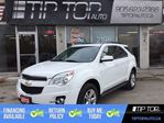 2013 Chevrolet Equinox LT ** AWD, Bluetooth, Backup Camera ** in Bowmanville, Ontario