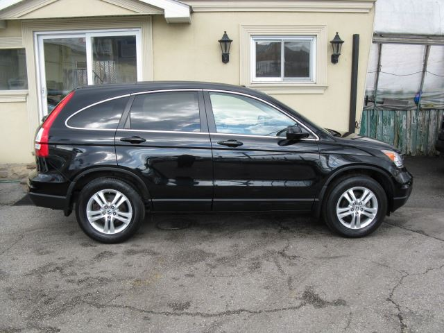 2011 honda cr v ex 4wd sunroof toronto ontario used car for sale 2710170. Black Bedroom Furniture Sets. Home Design Ideas